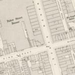 The Baker Street Bazaar