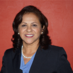 Judge Julia Maldonado: Words Matter, Not Money